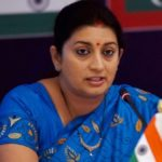 According To Irani, Technical Textile Needs a Propel in the Industry