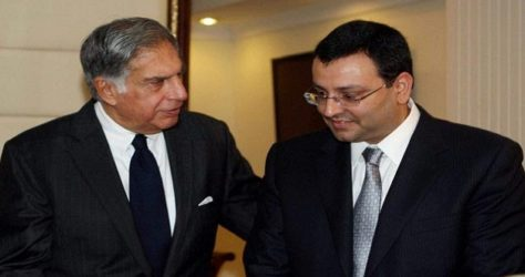 Tata -Mistry Clash:  After several counterstrikes from each party. What more is in store ?
