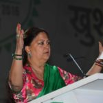 Rajasthan's Biggie GRAM 2016 Witnessed 3 Profitable Ideas Proposed by the Experts