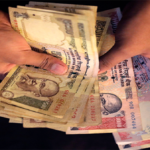 Demonetisation: Sudden 'Windfall ' suggested  as a double-edged sword