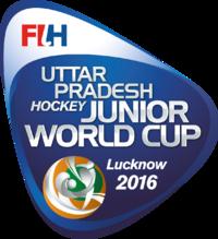 2016_junior_hockey_world_cup
