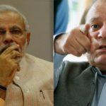 Post SAARC, India abandons Pakistan yet again: Reports