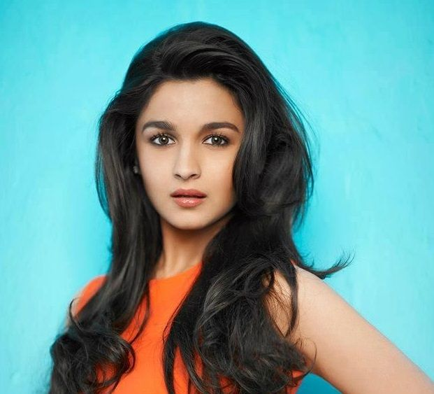 Though Alia Bhatt belongs to the renowned 'Bhatt Family', it was not her surname but her talent that made her successful performer in the B-town.