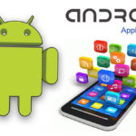 Purposive and Practical, They're the Top 5 Android Apps for 2016