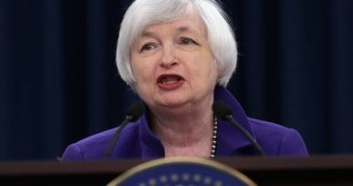 Fed lifts rates; a bumpy road for the global stock markets throughout 2016.