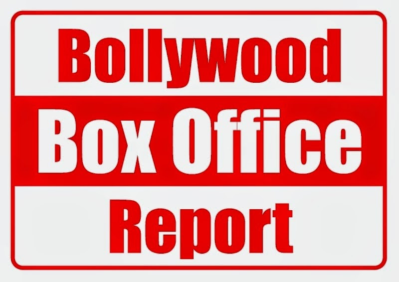 2016's Bollywood flops reveal that it's not just the corporate studio, but the family-owned companies, as well, that require greater prudence to shifting tastes of the viewers.