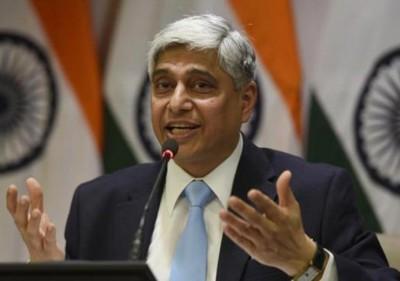 "Nagrota Attack – India Clarifies to Pakistan Saying It Won't Accept Terror As ""New Normal"""