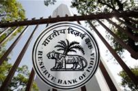 DEMONETISATION:Bank Union demands to close banks for 15 days,owing to rising cash crunch.
