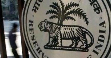 RBI Assured, Limits On Withdrawal Will Not Be a Permanent Practice