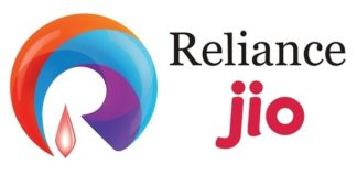 Happy News for Reliance Jio Users: Freebies to Continue Beyond March