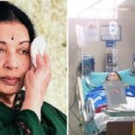 AIADMK Supporters Break Down and Prayers Pour in For Speedy Recovery of Tamil Nadu CM Jayalalitha