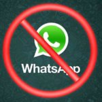 WhatsApp Will Withdraw Its Support From Some Outdated Smartphones By December, 2016
