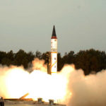 India successfully launched colossal Agni-V Missile; another milestone achieved