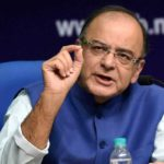Post Demonetisation Reports: 9 Ways for Indians to Save Money Following Jaitley's Incentives