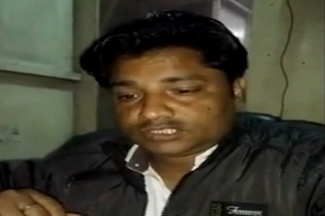 Tarun Deo Yadav, former SP youth president from Baghpat district (Uttar Pradesh) promised to reward them who would behead BJP chief Amit Shah and PM Narendra Modi for implementing demonetisation in India.