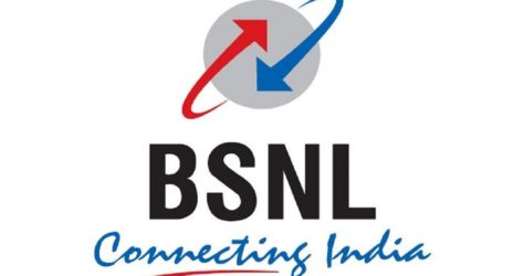 BSNL Calling Plans offers unlimited calling