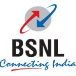 BSNL to offer unlimited calling for Rs. 99, off-net for Rs. 339; strikingly counters Jio