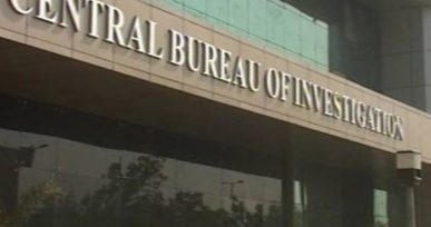In only five days post Demonetisation, a whopping 169 Crore was deposited: CBI