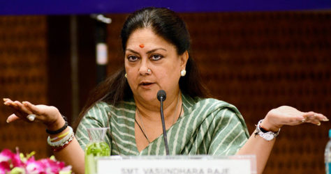 chief-minister-brics-profile-photo