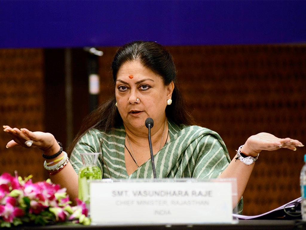 chief-minister-brics-profile-photo