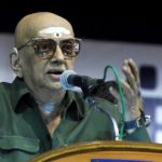 Veteran Political Satirist Cho Ramaswamy's Death Comes as a Shock, Tamil Nadu Loses Two Gems in a Week