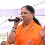 Suraaj for Rajasthan- When the Queen Bee Revamped the Comb by Focusing on Basic Necessities