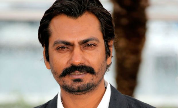 Nawazuddin's performance earned extra credits for the movie.