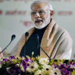 Finally, Currency Curfew Coming To An End - PM Modi Will Address The Nation Before New Year