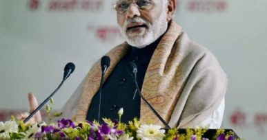 Finally, Currency Curfew Coming To An End – PM Modi Will Address The Nation Before New Year