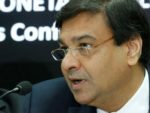 Indian banking system is risk prone, transparency will bring stability: RBI