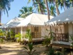 Choose These Goan Vacation Homes For This New Year's Eve