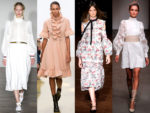 Top 2016 Styles – Too Alluring To Cease Them