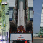 Success Becomes a Way of Life at ISRO: Indian Space Giant Launches PSLV-C36 in Space