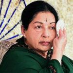 Karnataka Court: Jayalalithaa's 10,500 saris, 750 slippers, humongous diamonds in custody