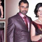 Mohammad Shami Faced Stereotype Criticism On Christmas Pics - Earned Support From Fans