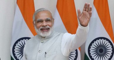 UNESCO Declares Narendra Modi as the Best Prime Minister of all times. It was the biggest rumor of this year.