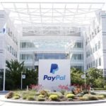 US Payment Giant Paypal Accused Paytm After Spotting Resemblance In Brand Logos