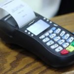 Rural Rajasthan all geared up for Digital transactions; in line with Centre's vision of 'Cashless India'