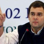 Rahul Gandhi taking a dig at Modi and Jaitley said: 'If you listen, you may learn something new'.