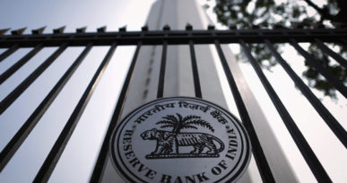 Demonetisation Has Put A Heavy Dent In The Economy, RBI Is Expected To Be More Transparent and Operative