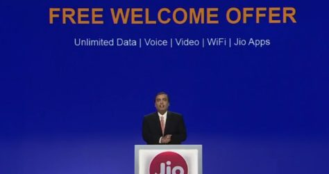reliance-jio-offers-2017