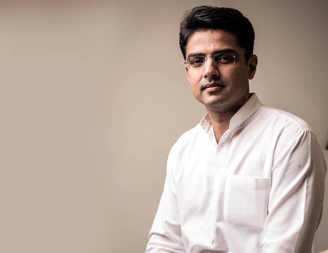 PCC chief Sachin Pilot has made these controversies a rallying point for Rajasthan state assembly election 2019. Albeit he's being projected as a potential CM candidate, his ignorance of Rajasthan politics might turn the tables during elections.