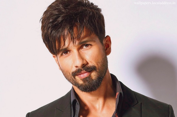 Those who thought Shahid doesn't know how to act, surely didn't see him in Udta Punjab.