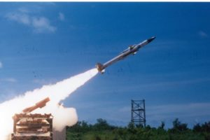 India on guard against China; offers to supply Akash Surface-To-Air Missile Systems to Vietnam