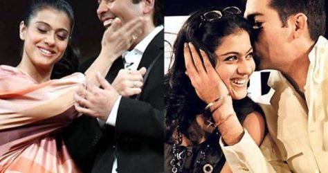 It's official: Karan Johar and Kajol put a full stop to their friendship