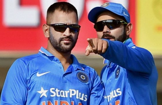 Virat Kohli now captain in all formats, Yuvraj, Ashish back in India ODI cricket team