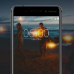 First Nokia 6 Android Smartphone Launched by HMD Global, China Becomes the First Recipient of this Gift