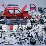 Automobile Sales Turned Sour After December Demonetization