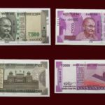 Demonetisation Live Updates: RBI Raises ATM Withdrawal Limits to Rs. 10000 per Day