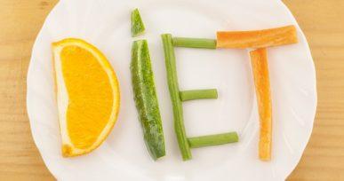 diet myths2